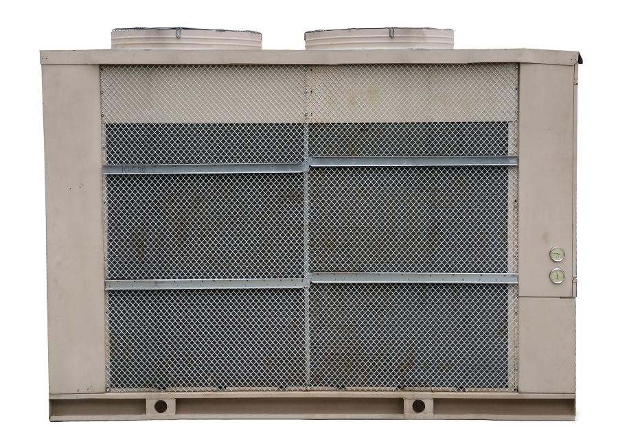 Kaltwassersatz KWS-50