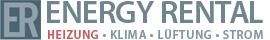 Klimageräte in Berlin mieten für Veranstaltungen